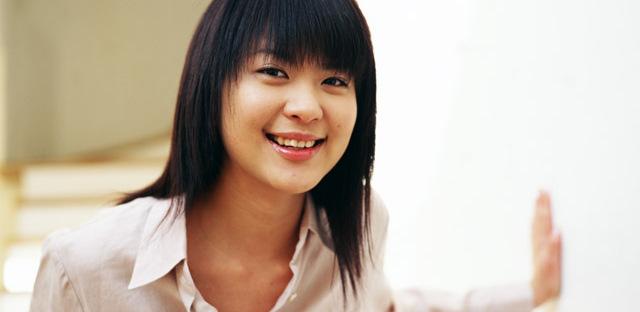 田中美佐子さん