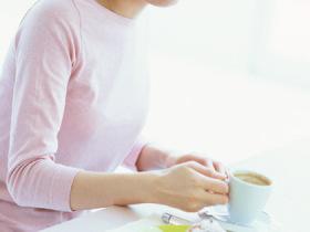 帝王切開 高齢出産 ブログ