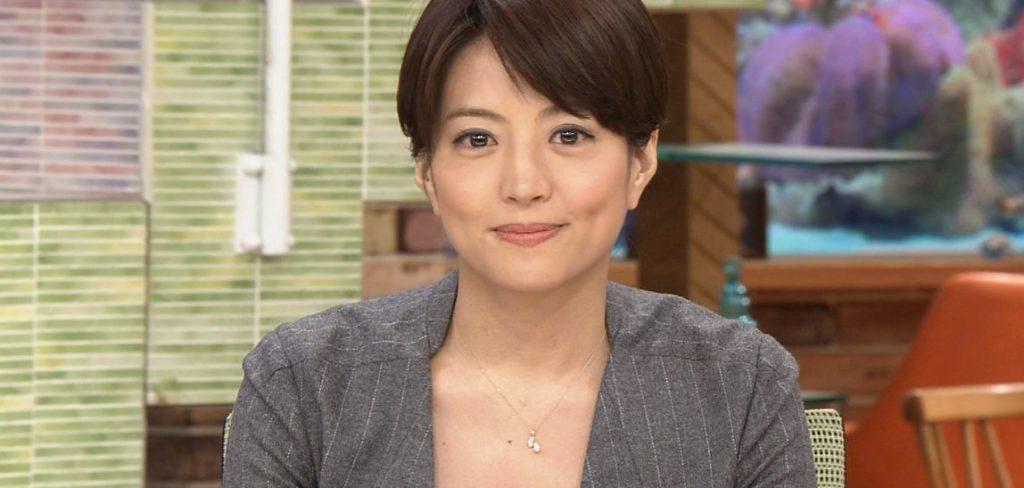赤江珠緒 妊娠 出産